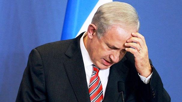 بازجویی از نتانیاهو در ارتباط با سه پرونده فساد