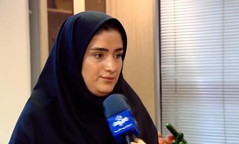 در مصاحبه با خبرگزاری صدا و سیما مطرح شد؛ حمایت «شهروند ساری» از بانوان فوتسالیست
