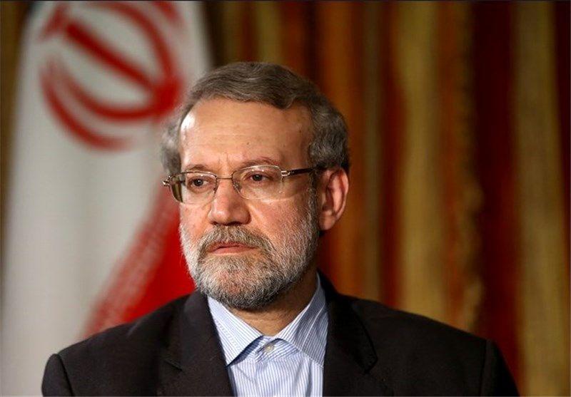 رایزنی پارلمانی ایران و صربستان