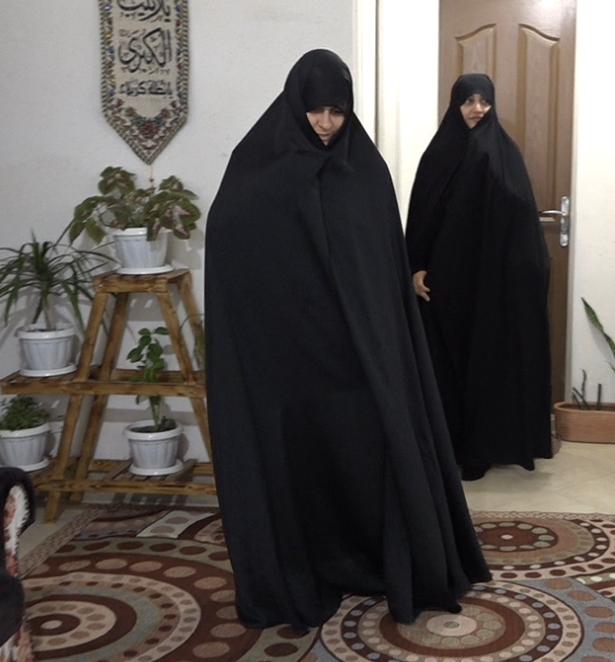 ادامه تلاش پلیس برای دستگیری عامل اصلی ضرب و شتم به بانوی آمر به معروف