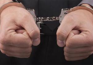 دستگیری قاتل در کمتر از یک ساعت