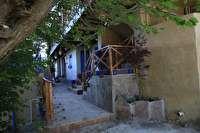 120 اقامتگاه بومگردی فعال در گلستان