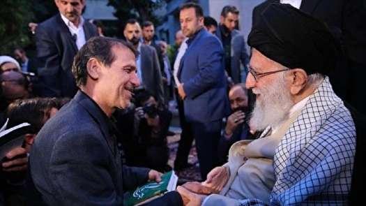 دو کتاب انتشارات موزه انقلاب اسلامی و دفاع مقدس
