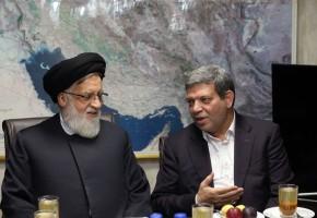 توافق بنیاد شهید و وزارت آموزش و پرورش برای تعیین تکلیف مدارس