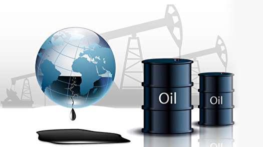 تحریم و اداره اقتصاد بدون نفت