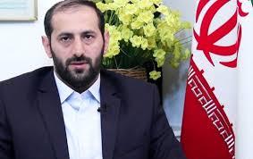 مذاکرات نماینده آستارا با مقامات جمهوری آذربایجان