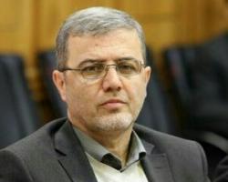 بازگشت ۱۱۹ واحد صنعتی استان کرمانشاه به چرخه تولید