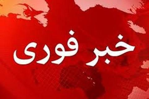 11 کشته در سقوط مینی بوس در محور بویین میاندشت به خوانسار