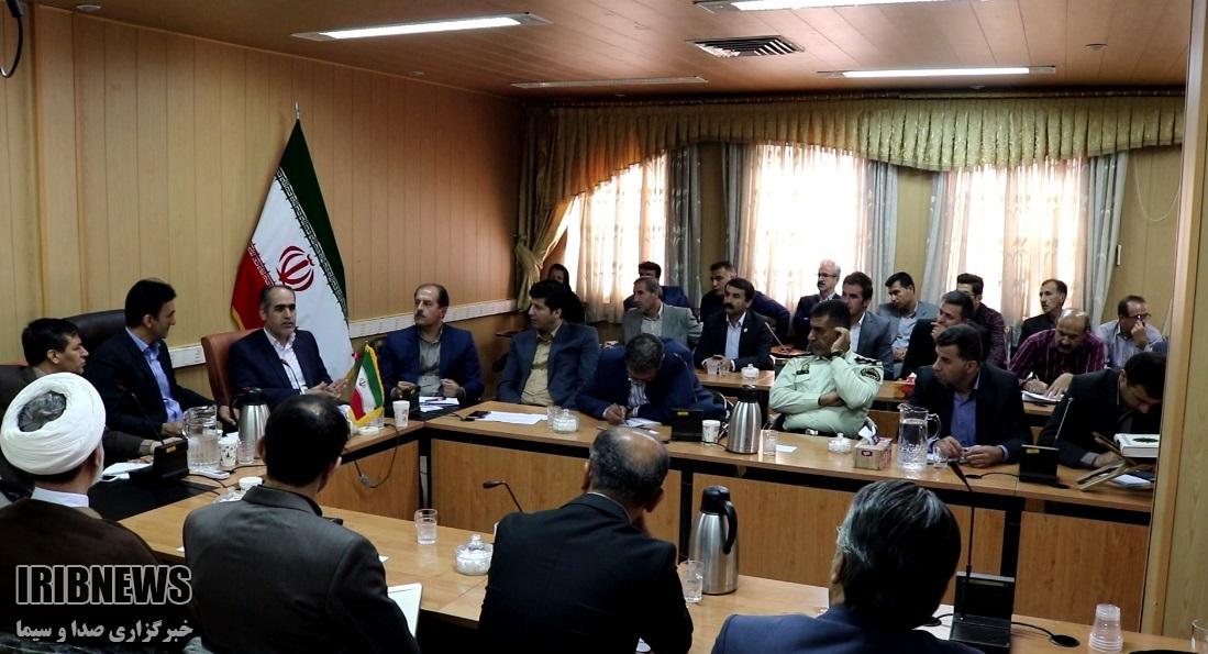کامیاران رتبه سوم استان در پرداخت تسهیلات اشتغالزایی
