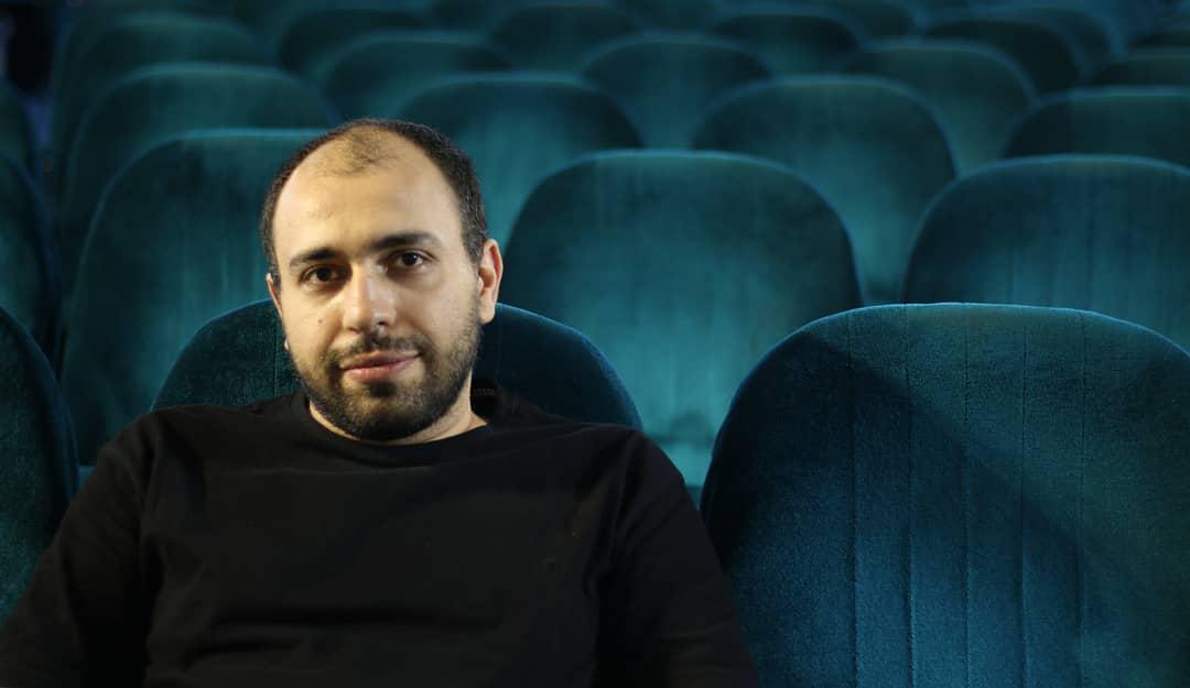 نگاهی به کاهش رونق سینماهای تکسالن
