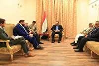ادامه حملات به عمق خاک عربستان تا توقف تجاوز به یمن