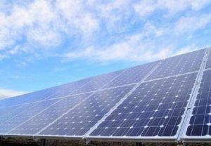 ساخت نسل جدید سلول های خورشیدی پربازده و ارزان قیمت در اصفهان