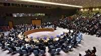 درخواست برای پایان تنشها در خلیج فارس