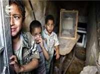 گلوله باران مناطق مسکونی الحدیده