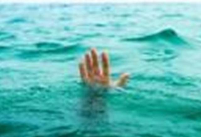 غرق شدن جوان ۱۸ ساله دراستخرآب کشاورزی