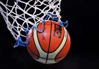 تصمیم گیری برای لیگ برتریهای بسکتبال در آیین نامه پایه