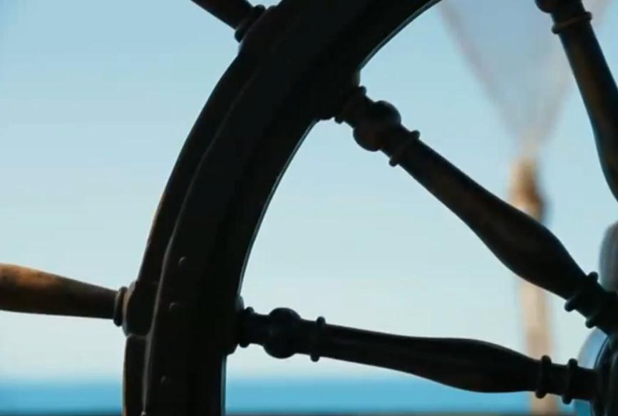 ادامه تحصیل بانوان در رشته دریانوردی منعی ندارد