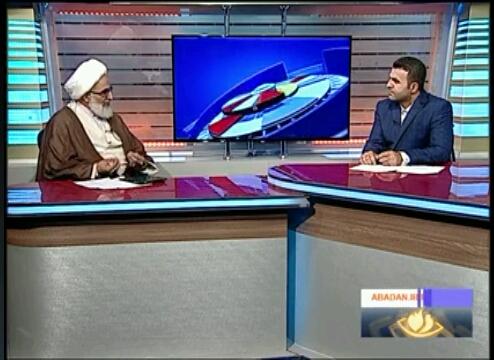 تبیین عید غدیر و اهمیت آن در میان ادیان