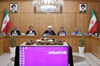 صدور مجوز انعقاد قرارداد مشارکت در اجرای پروژه اتصال بیرجند به راه آهن بافق- مشهد