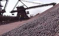 تولید کنسانتره سنگ آهن در مرز 16 میلیون تن