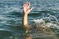 غرق شدگی کودک شش ساله