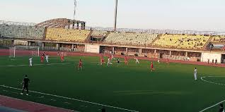 کسب یک امتیاز خارج از خانه برای نمایندگان فوتبال استان مرکزی