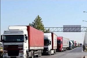 رانندگان فعال، لاستیک با نرخ مصوب دریافت می کنند