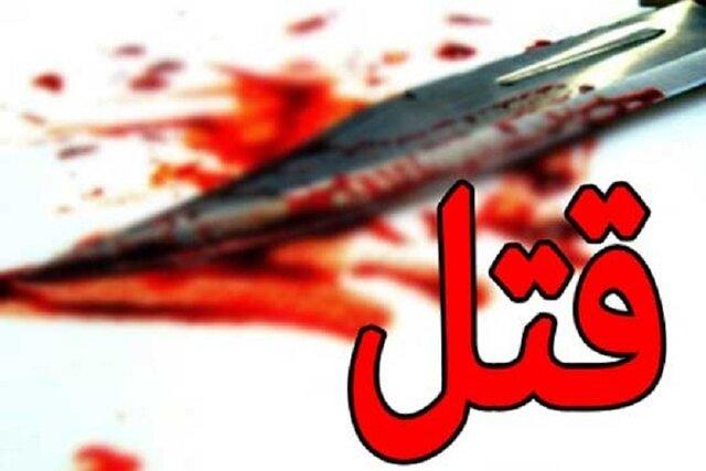 درگیری منجر به قتل در شوش