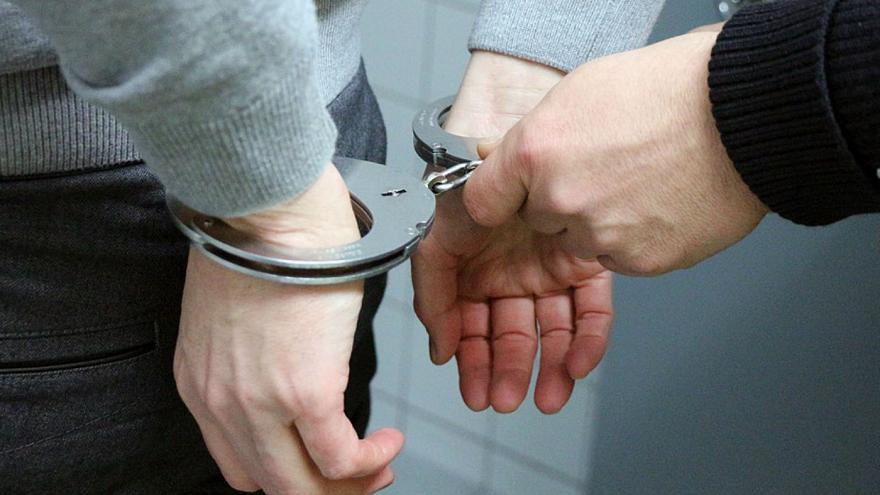دستگیری خرده فروشان موادمخدر در مرودشت