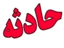 ۴ کشته و۵ مصدوم در جاده کازرون -شیراز