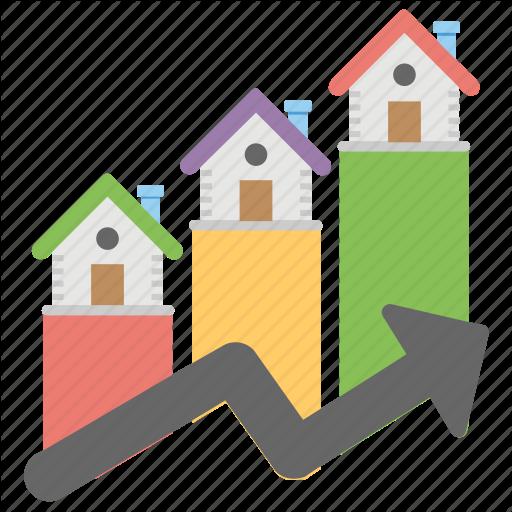 افزایش ۱۴۸،۶ درصدی متوسط قیمت خرید و فروش