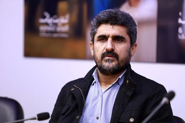 برگزاری ۱۸ برنامه با حضور ۱۰۰ سینماگر و مدیر فرهنگی