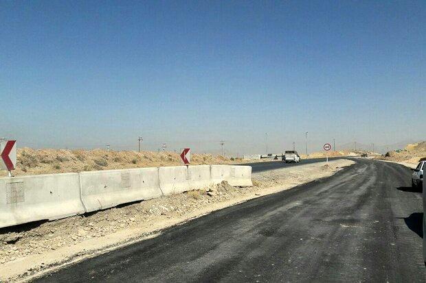 واگذاری احداث سه طرح ریلی و جاده ای، به بخش خصوصی