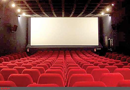 نگاهی به پرفروشهای این روزهای سینما