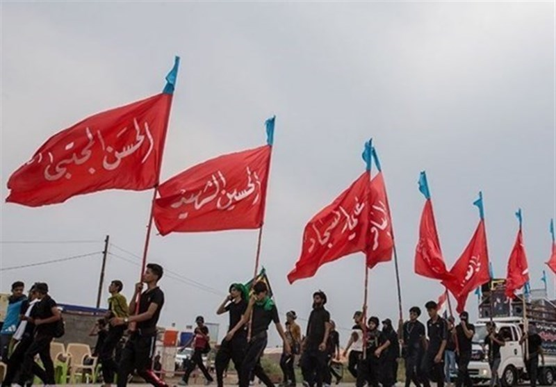 10 درصد ثبت نام کنندگان سماح خوزستانی هستند