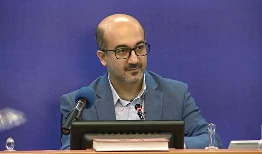 علل حذف عنوان شهید از معابر در حال بررسی
