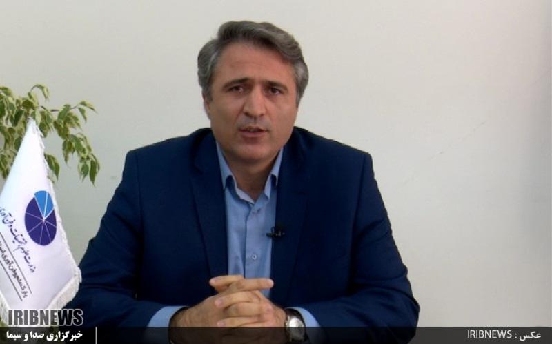 اختصاص اعتبار به صندوق پژوهش غیر دولتی ارس