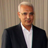 تکذیب نرخ بلیت ۲ میلیون تومانی پرواز تهران-مشهد