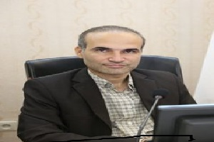 ناهماهنگی پلیس مانع از تخریب سازها درحریم رودخانه فرحزاد