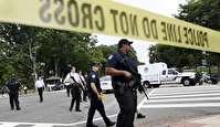 40 کشته و زخمی در تیراندازی های آمریکا
