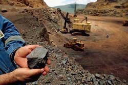 تولید ۲۷.۶ میلیون تن کنسانتره آهن