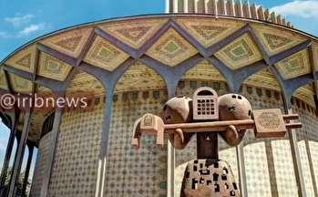 دانش آموختگان شریف، روحی تازه در تئاتر شهر دمیدند