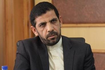 نظارت ۳۰۰۰ ناظر بر انتخابات مجلس شورای اسلامی در استان بوشهر