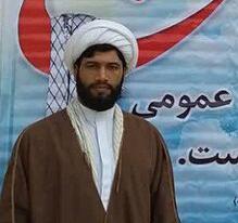 پاسداشت شهید امنیت وطن «سرگرد ایرج جواهری»