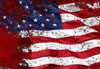 «هرج و مرج و آشوب هدفمند» طرح امریکا برای دیگر کشورها