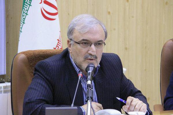 لغو اجرای طرح ترافیک تهران