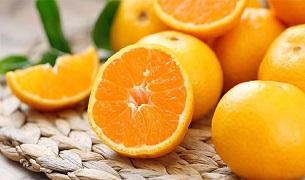 پوست پرتقال بهترین قسمت میوه برای مصرف است!