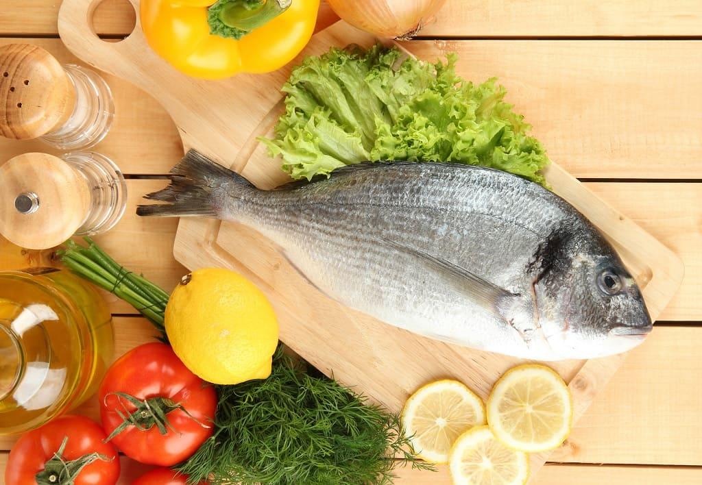 کدام مواد غذایی را با یکدیگر مصرف نکنیم؟