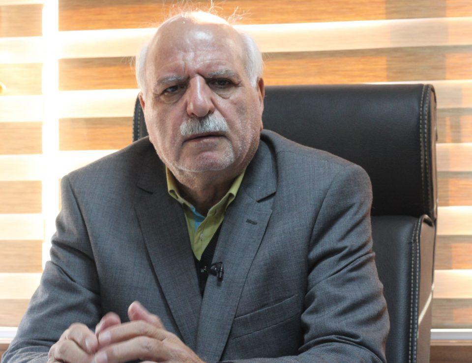 آغاز فعالیت مشروط تالارهای پذیرایی تهران