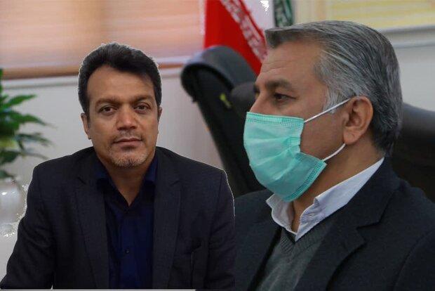 راهاندازی دبیرخانه انجمن فعالیتهای ترویج کتاب و کتابخوانی فارس